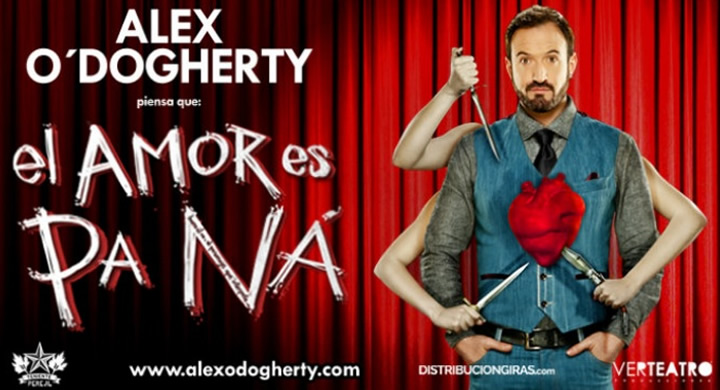 alex-odogherty-abonoteatro-la-estación-gran-teatro-príncipe-pío