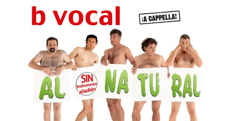 b_vocal_natural_tarifa_plana_teatro_la_estación_gran_teatro_bankia_príncipe_pío
