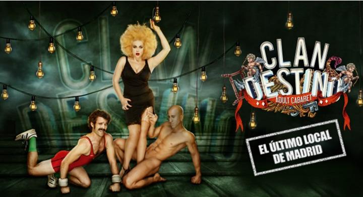 clandestino_cabaret-abonoteatro-la-estación-gran-teatro-príncipe-pío