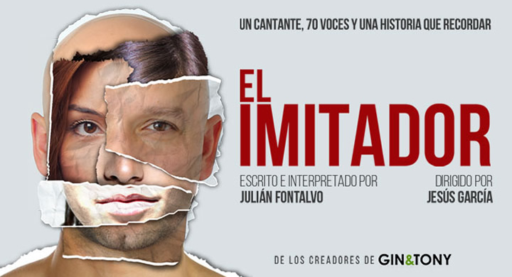 el_imitador_2_tarifa_plana_teatro_la_estación_gran_teatro_bankia_príncipe_pío