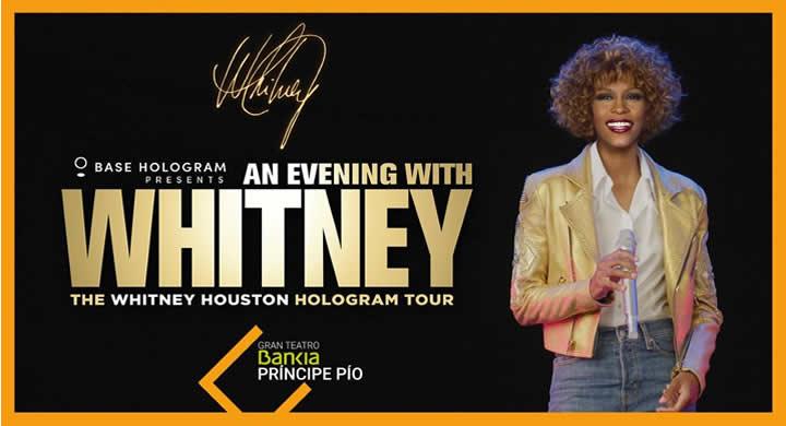 espectáculos-whitney