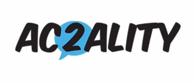 logo ac2ality