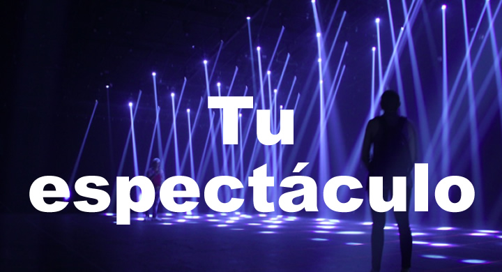 tu_espectaculo