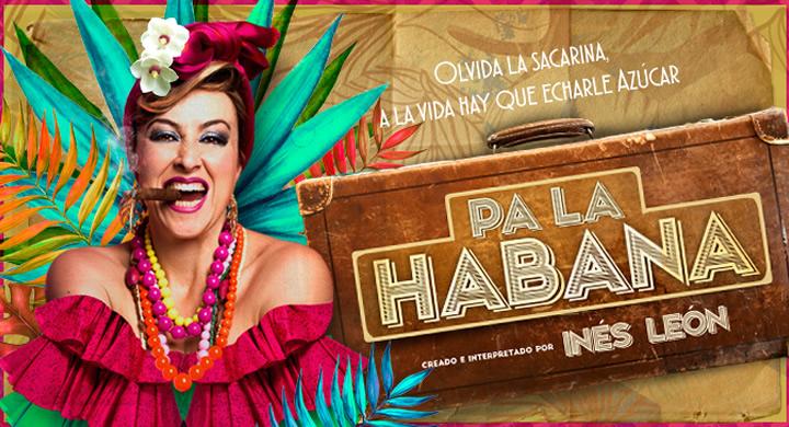 pa-la-habana_tarifa_plana_teatro_la_estación_gran_teatro_bankia_príncipe_pío