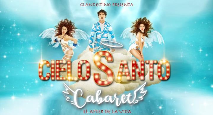 cielo_santo_cabaret_tarifa_plana_teatro_la_estación_gran_teatro_bankia_príncipe_pío_s